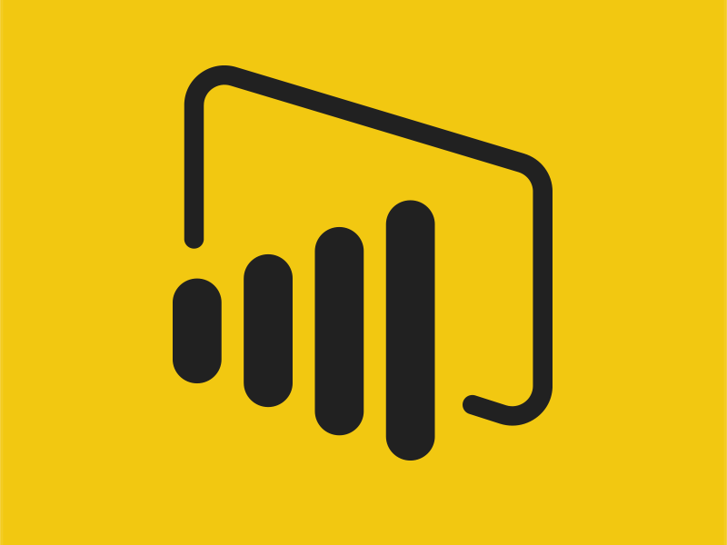 Power BI Desktop August 2017 Update